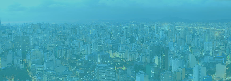 Cidade1.jpg