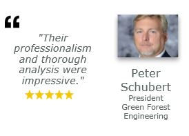 Testimonial_Green Forest Engineering.JPG