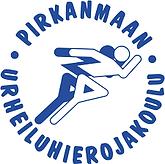 PUHK logo.png
