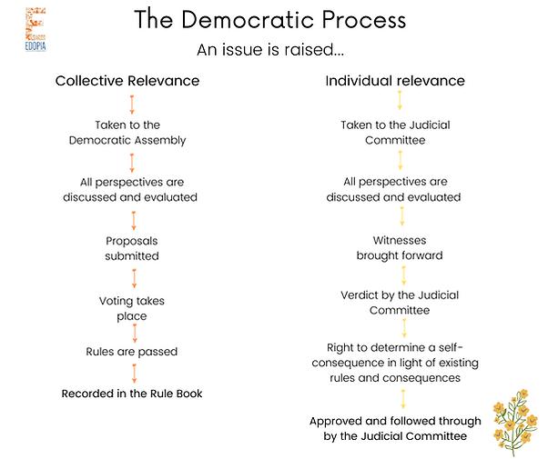 democraticProcess.png