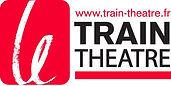 le-train-theatre_424169.jpg