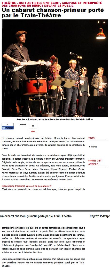 Dauphiné.com 2017.png