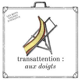 6transattention.jpg