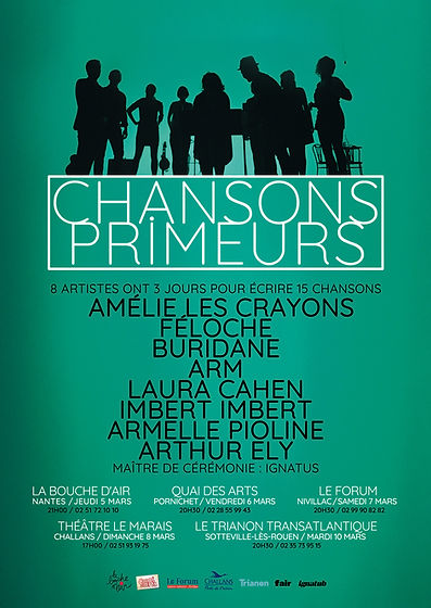 CHANSON PRIMEUR AFFICHEV2.jpg