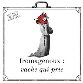 2fromagenoux.jpg