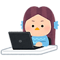 amaebi_computer.png