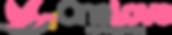Logo Transparent background_300ppi.png