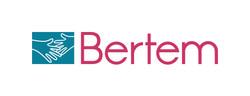 Gemeente Bertem