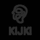 Kijk_Logo_Zwart-2@2x.png