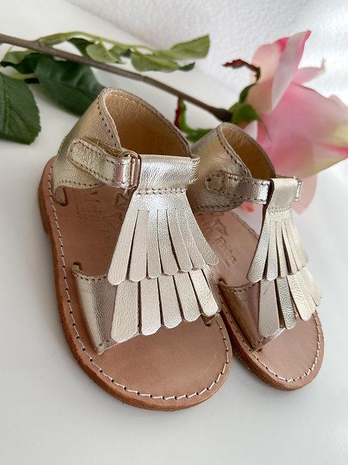 Sandaaltjes | Kizzy