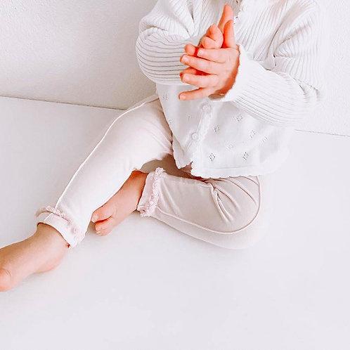 Legging | Aivy