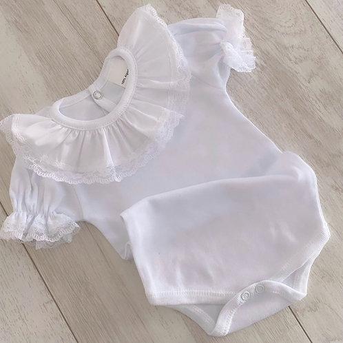 Bodysuit | Lilly