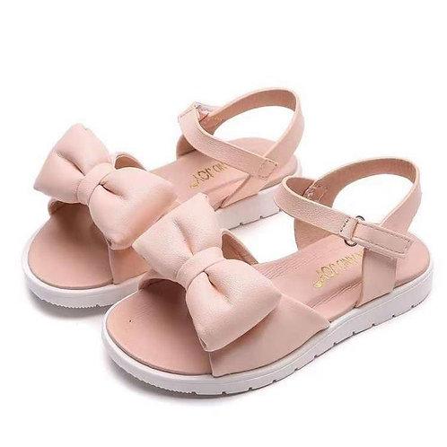 Sandaaltjes | Noè