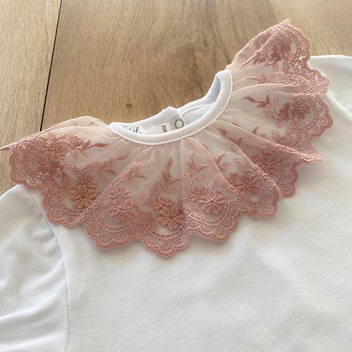 Bodysuit/shirt   Kim