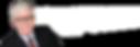 hugh-hewitt logo.png