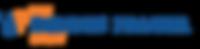 dennis-prager-logo2.png