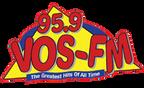 95.9 VOS-FM