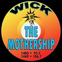 mothership logoV4_300x300.png