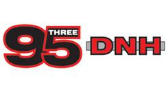 953 DNH