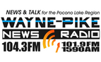 Wayne Pike News Radio