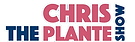 Chris-Plante_logo_100.png