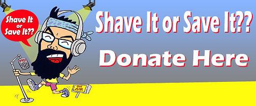 AO ShaveSaveMAr2021_donate.jpg