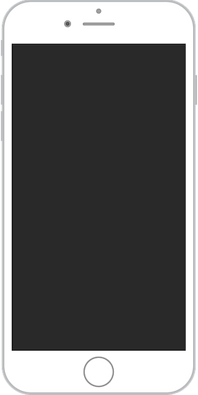 iphone-1936818_640.png