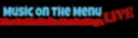 MOTML Logo_Mar18 copy.png