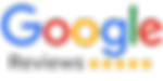 Google Color Icon.png