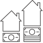 FAIR Prorgam | Real Estate Services
