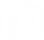 FAIR Program | Loan Modification Help
