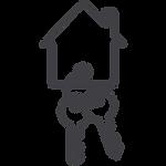 FAIR Program | Relocation Assistance