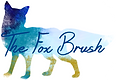 the_fox_brush_logo_circle_edited.png