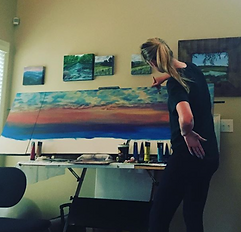 Rachel Painting.PNG