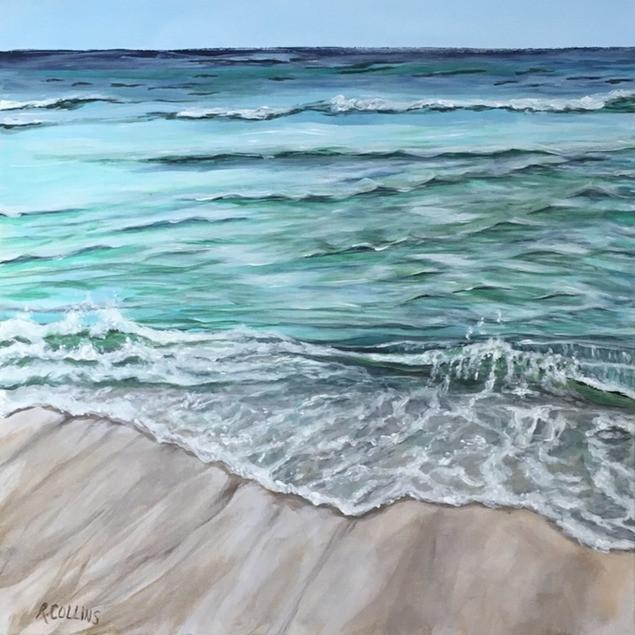 thumbnail_rosemary_beach_edited.jpg