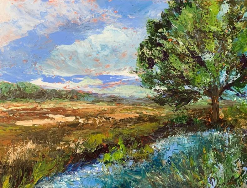 thumbnail_lavender_marsh_edited.jpg