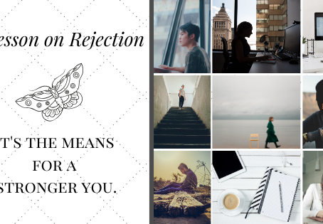 A Lesson on Rejection