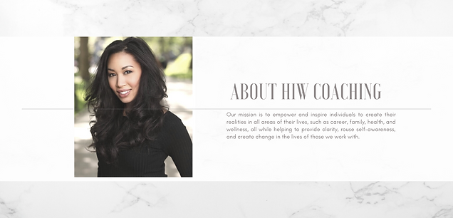About HIW Website Banner.png