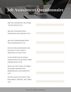 Job Assessment.png