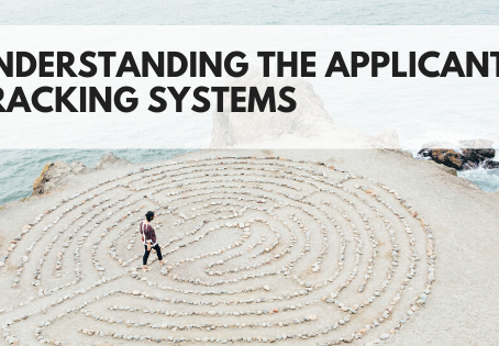 Understanding the Applicant Tracking System
