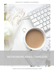 Networking Email Guide Cover.png