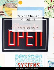 Career Change Checklist.png