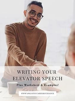 Elevator Speech Guide.png