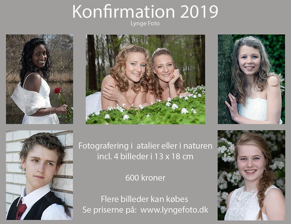 Konfirmation 2019.jpg