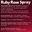 Thumbnail: RubyRose