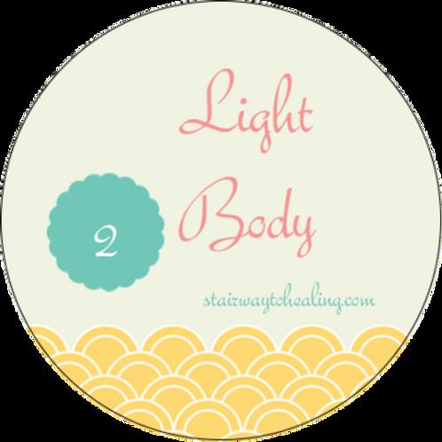 Light Body 2