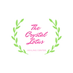 The Crystal Lotus (1).png