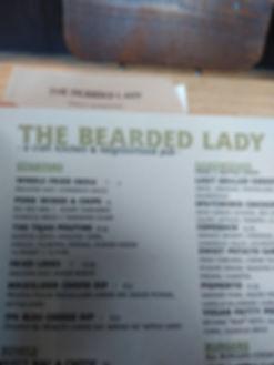 lady02.jpg