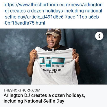 shorthorn.jpg