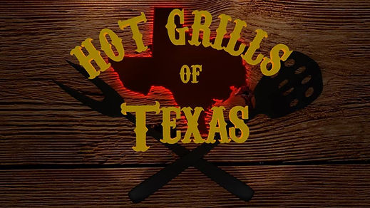 grill01.jpg